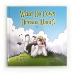 What-Do-Cows-Dream-Of-Cover