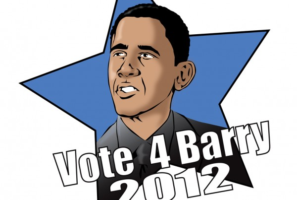 vote-for-barry_0