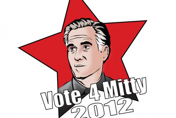 vote-for-mitty
