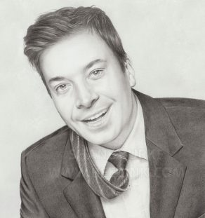 Jimmy Original